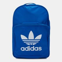 adidas Originals Trefoil Backpack