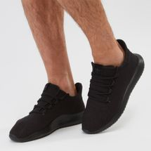 adidas Originals Tubular Shadow Shoe, 1238835