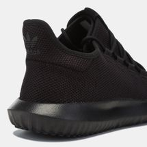 adidas Originals Tubular Shadow Shoe, 1238840