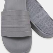 adidas Adilette Cloudfoam Plus Mono Slides, 1293448
