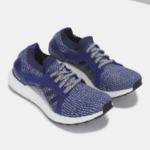 adidas Ultraboost X Shoe, 741642