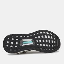 adidas Ultraboost X Shoe, 741644
