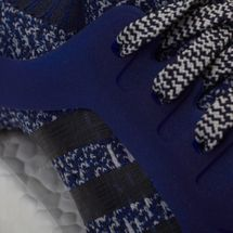 adidas Ultraboost X Shoe, 741645