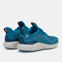 adidas Alphabounce Engineered Mesh Shoe, 811792