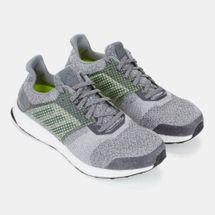 adidas UltraBoost ST Shoe, 698240
