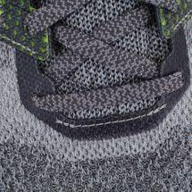 adidas UltraBoost ST Shoe, 698243