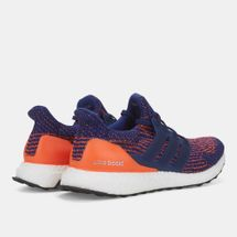 adidas Ultraboost 3.0 Shoe, 716621