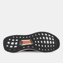 adidas Ultraboost 3.0 Shoe, 716622