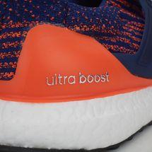 adidas Ultraboost 3.0 Shoe, 716623