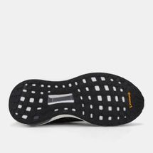 adidas Supernova Shoe, 811642