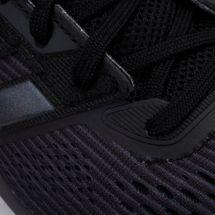 adidas Supernova Shoe, 811643