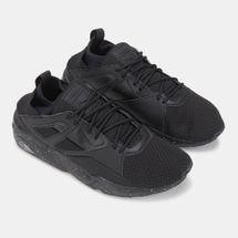 PUMA Bog Sock Tech Shoe, 1430175
