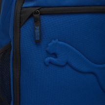 PUMA Buzz Backpack - Blue, 1213241
