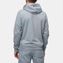 PUMA Style Athletic Full-Zip Hoodie, 754586