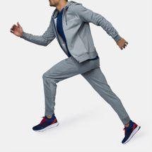 PUMA Style Athletic Full-Zip Hoodie, 754587