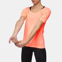 PUMA Active evoKNIT T-Shirt, 876680