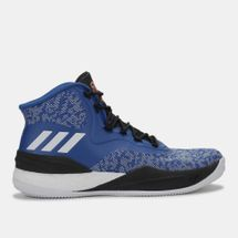 adidas D Rose 8 Basketball Shoe
