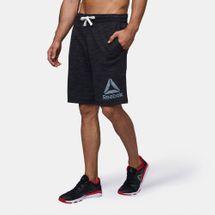 Reebok Elements Shorts