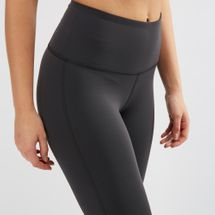 Reebok Lux High-Rise Leggings, 1325711
