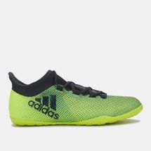 adidas X Tango 17.3 Indoor Football Shoe