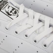 adidas Originals Stan Smith Shoe, 685663
