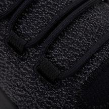 Adidas Originals zapatos tubular de sombra adft by4392 en Riad, KSA SSS