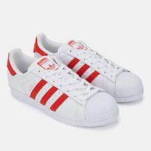 حذاء سوبرستار من اديداس اورجينال, 685655