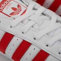 حذاء سوبرستار من اديداس اورجينال, 685658