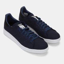 adidas Originals Stan Smith Shoe, 811821