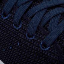 adidas Originals Stan Smith Shoe, 811824