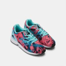 adidas Originals Kids' ZX Flux Shoe, 803965