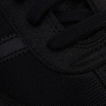 adidas Originals Kids' Dragon OG Shoe, 787710