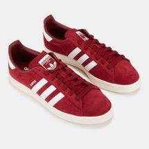 adidas Originals Men's Campus Shoe, 1459506