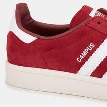 adidas Originals Men's Campus Shoe, 1459509