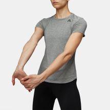 adidas Prime Mix T-Shirt