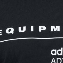adidas Originals EQT PDX Classic T-Shirt, 842871