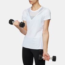 adidas Feminine T-Shirt