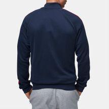 adidas Originals SST Track Jacket - Blue, 811732