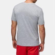 adidas Originals Trefoil 2 T-Shirt, 811676