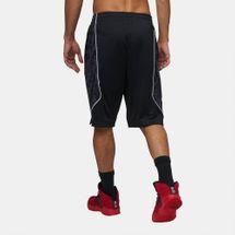 adidas D Rose Basketball Shorts, 811881