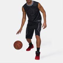 adidas D Rose Basketball Shorts, 811882