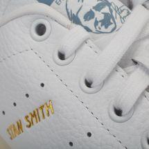 حذاء ستان سميث من اديداس اورجينال, 803568