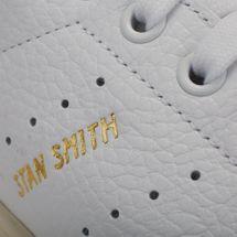 adidas Originals Stan Smith Shoe, 803573