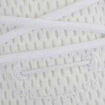 حذاء التنس فاريل ويليامز هو من اديداس اورجينال, 710740