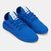 adidas Originals Pharrell Williams Tennis HU Shoe, 847584