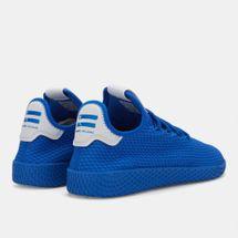 adidas Originals Pharrell Williams Tennis HU Shoe, 847585