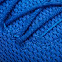 adidas Originals Pharrell Williams Tennis HU Shoe, 847587