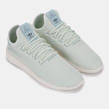adidas Originals Pharrell Williams Tennis HU Shoe, 767482