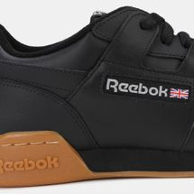 Reebok Workout Plus Shoe, 1321182
