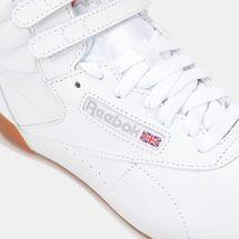 Reebok Freestyle High-Top Shoe, 1321188